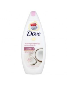 DOVE Purley Pampering Żel...