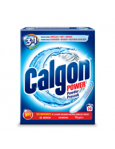 CALGON 2W1 PROSZEK...