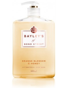 Bayley's Of...