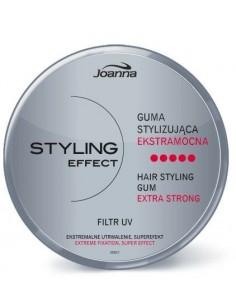 Joanna Styling effect Guma...