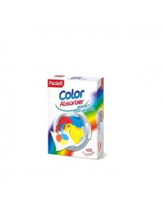 PACLAN COLOR ABSORBER A'15...
