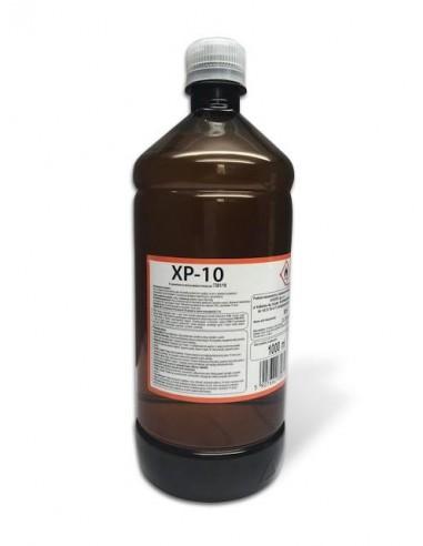 XP-10 PŁYN DO DEZYNFEKCJI BIOBÓJCZY...