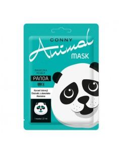 CONNY Animals maseczka...