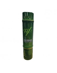G-SYNERGIE Bamboo Bamusowy...