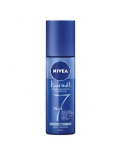 NIVEA Hairmilk Ekspresowa...