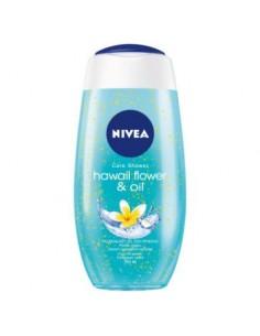 NIVEA Żel pod prysznic...