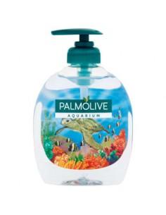 PALMOLIVE Mydło w płynie...