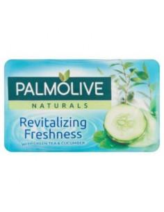PALMOLIVE Naturals Mydło w...