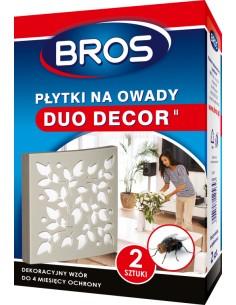 Bros Duo Decor Płytki na...