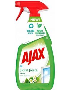 Ajax Floral Fiesta Wiosenny...
