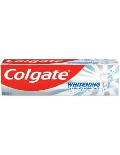 Colgate Whitening Pasta do...