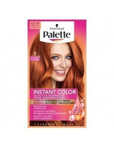 Palette Instant Color...