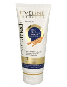 Eveline HandMed+...