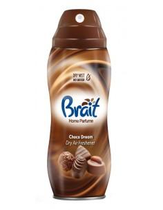 Brait Dry Air Freshener...