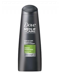 Dove Men+Care Fresh Clean...