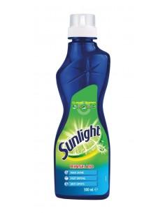 Sunlight Nabłyszczacz 500 ml