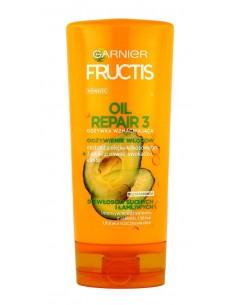 Garnier Fructis Oil Repair...