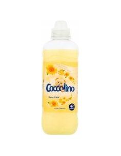 Coccolino Happy Yellow Płyn...