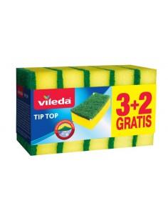 Zmywak VILEDA Style 142817,...