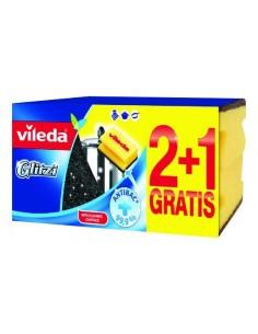 Zmywak VILEDA Glitzi 146643