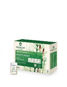 Farmona, Herbal Care,...