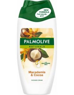 Palmolive, Naturals, żel...