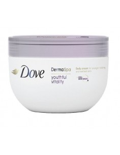 Dove, Derma Spa Youthful...
