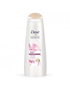 Dove, Nourishing Secrets,...