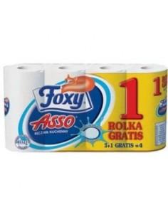 FOXY Asso Ręcznik kuchenny...
