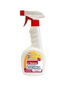 Dr Reiner Płyn czyszczący...