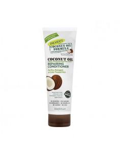 PALMERS Odżywka rewitalizująca na bazie olejku kokosowego 250ml