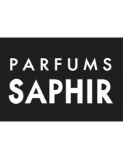 Manufacturer - Saphir