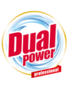 Manufacturer - Dual Power