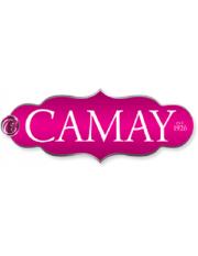 Manufacturer - Camay