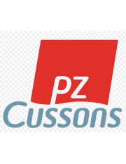 Cussons