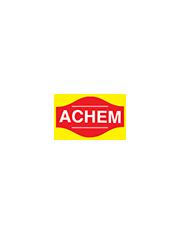 Manufacturer - Agrochem