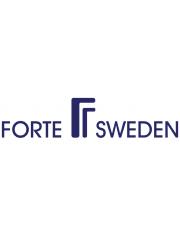 Forte Sweden