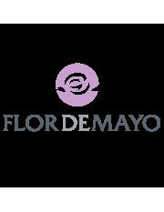 Manufacturer - Flor De Mayo