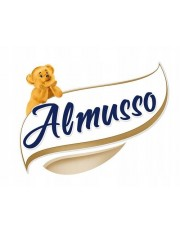 Almusso