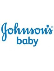 Bebe Johnson