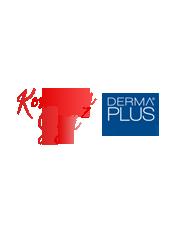 Manufacturer - Derma Plus