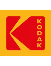 Kodak baterie