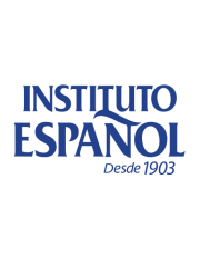 Manufacturer - Instituto Espanol