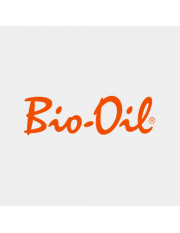 Bio-oli