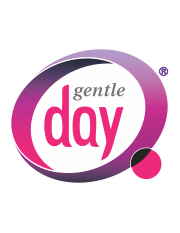Manufacturer - Gentle Day