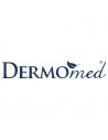 Manufacturer - Dermomed