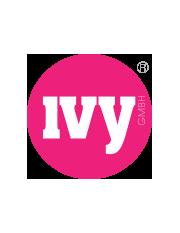 Manufacturer - Ivy