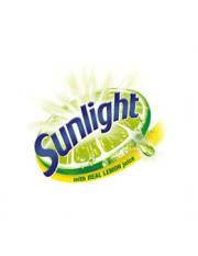 Sunlight zmywaki