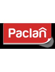 Manufacturer - PACLAN