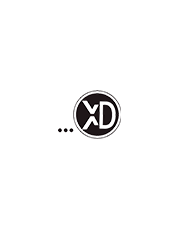 XD MADONIS